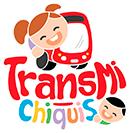 Logo de TransMiChiquis