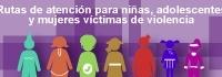 boton-rutas-de-atencion-a-mujeres-victimas-de-violencias.jpg