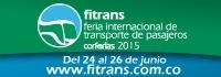 fitrans_transmilenio_inferior.jpg