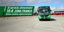 banner-tm-16-8-zona-franca_2.jpg