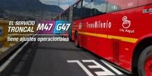 banner-ajustes-m47-g47-tm.jpg