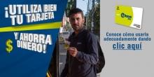 banners_uso_de_la_tarjeta_transmilenio.jpg