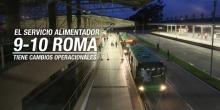 banner-tm-9-10-roma.jpg