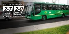 banner-tm-unificacion-de-rutas-2-7-y-2-9.jpg