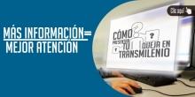 mas-informacion-mejor-atencion-2015-tm.jpg