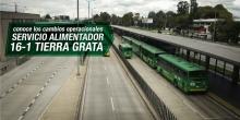 banner-tm-16-1-tierra-grata.jpg