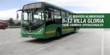 banner-tm-6-12-villa-gloria.jpg