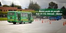banner-tm-nueva-parada-16-3.jpg