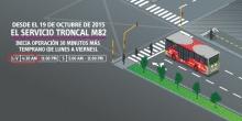 banner-tm-ampliacion-de-horario-m82.jpg