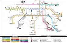 mapa-general-sistema-tm-dic-6-2014.jpg