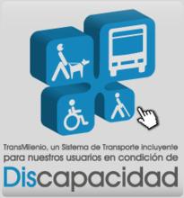 discapacidad.png