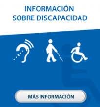 discapacidad_2_.png