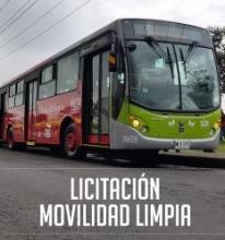 licitacion-movilidad-limpia_0.jpg