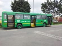 bus_alimentador_padron.jpg