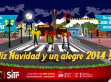 para-marly-navidad-2013.png
