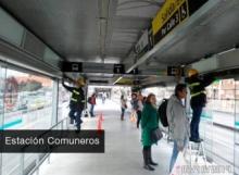 estacion-comuneros.jpg