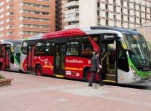 lanzamiento-buses-hibridos-6.jpg