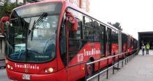 transmilenio_bus_3.jpg
