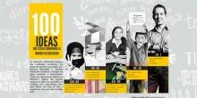100_ideas_revista_semana.jpg