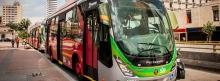 lanzamiento-buses-hibridos-3.jpg