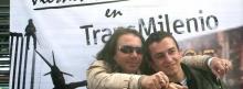 16_viernescultura2009kraken-eventok25.jpg