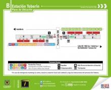 portalnorte_estacion_toberin.jpg