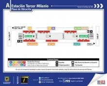 troncalcaracas_estacion_tercer_milenio.jpg