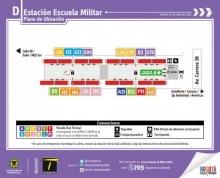 troncal_80_estacion_escuela_militar.jpg