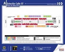 troncalcaracas_estacion_calle_57_0.jpg