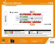 troncalcaracassur_estacion_biblioteca.jpg