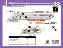 plano-estacion-avenida-cali-para-pagina.jpg