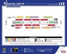 troncalcaracas_estacion_calle_19.jpg