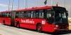 transmilenio_bus_banderas.jpg