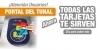 banners_integracion_tarjetas_transmilenio.jpg