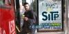 banner_tm_es_mejor_en_el_sitp.jpg