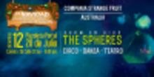1-evento-invitacion.png