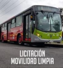 licitacion-movilidad-limpia.jpg
