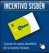 beneficio-sisben_1.png