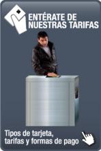 tarifas_0.png