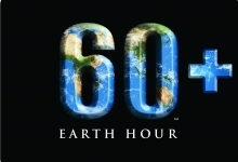 earth_hour_logo.jpg