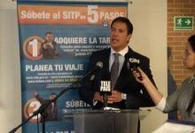 rueda_de_prensa_04.jpg