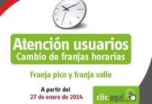banners-cambiohorario_sitp-popup.jpg