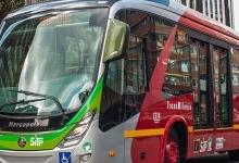 lanzamiento-buses-hibridos-9_0.jpg