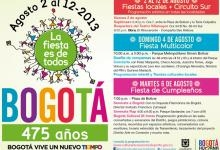 01fiestabogota_0.jpg