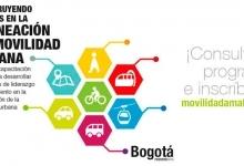 capacitacion-lideres-transporte.jpg