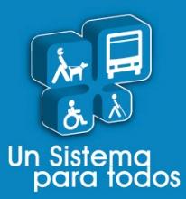 discapacidad2.jpg
