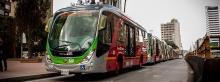 lanzamiento-buses-hibridos-4.jpg