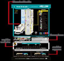 imagen_uso_del_plano_de_ubicacion_en_portales_1.png