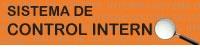 sistema_de_control_interno.jpg