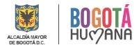 bogota_humana_s2_0.jpg